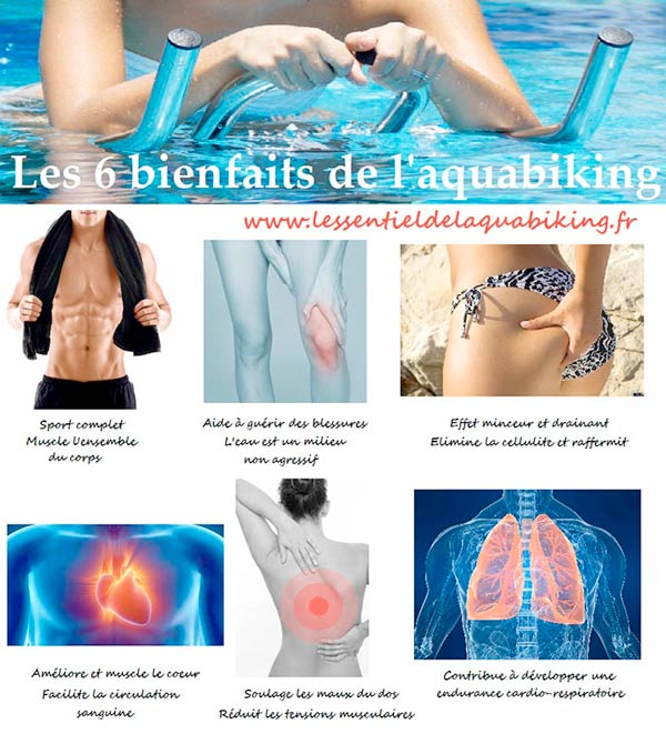 aquabike-caen-zen-hydro-fit